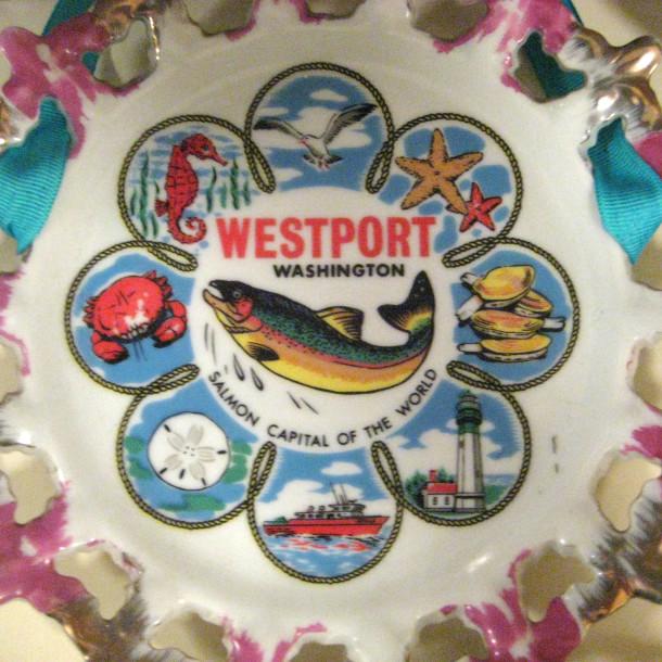 Westport WA