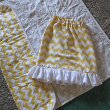 big sister skirt