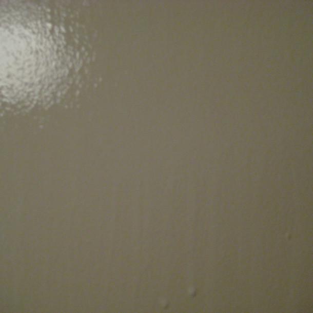 spray cabinet