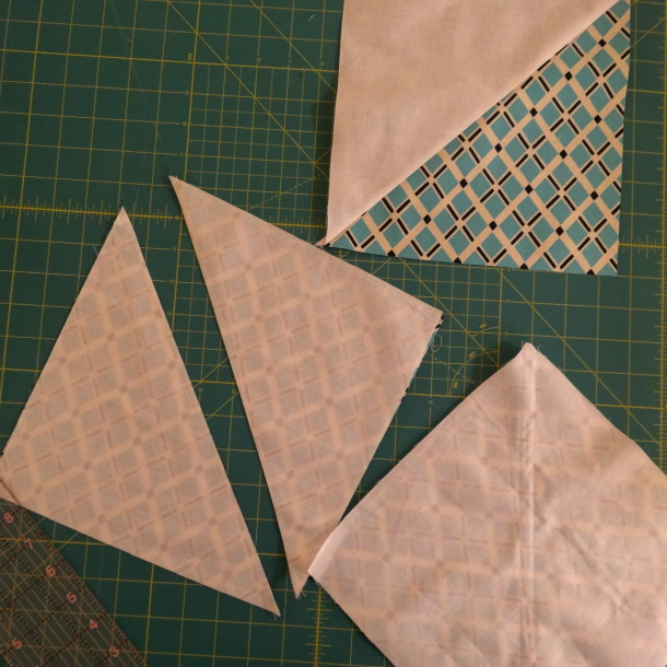 Set, Slice, Press & Stack