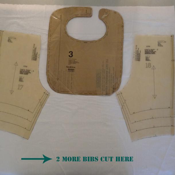 Maximize Fabric
