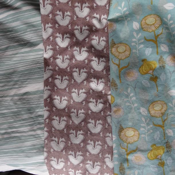 sew mama sew fabrics