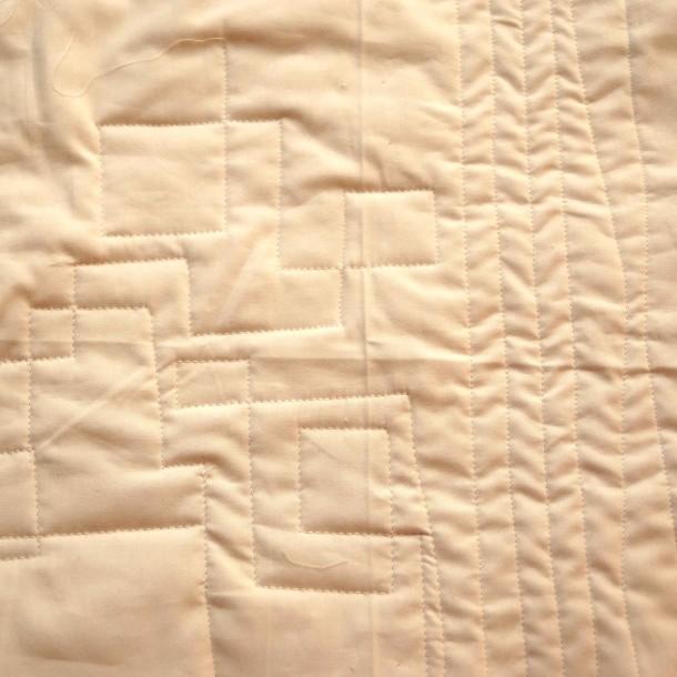 quilt practice 2