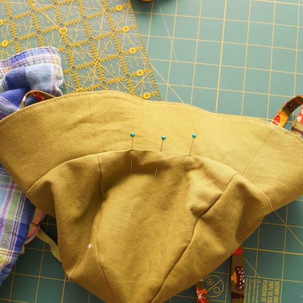 Blind Stitching Sucks