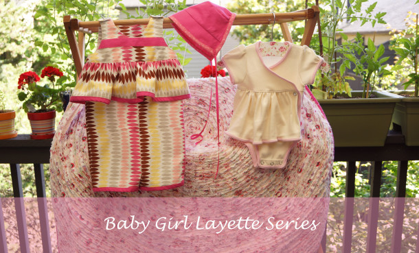 New-Born-Girl-Layette-Series-banner