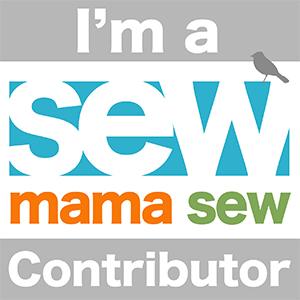 Sew Mama Sew, sewmamasew.com