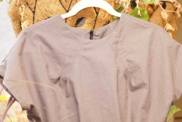 Sencha-Top-Stitching
