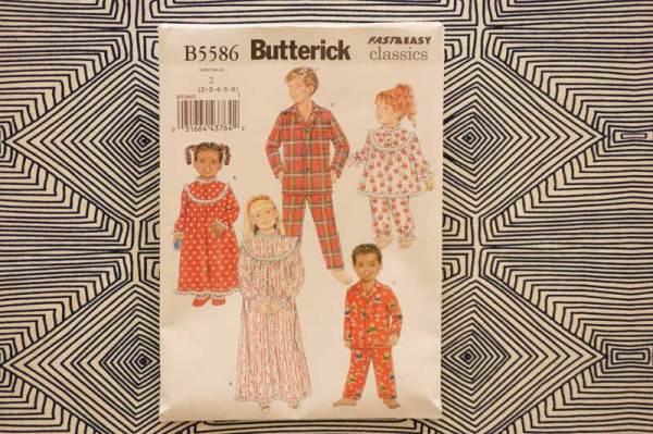 butterick-pattern-B5586