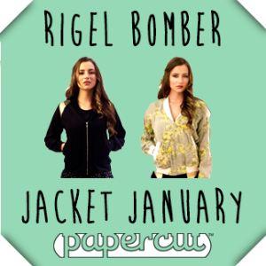 rigel-jacket-january