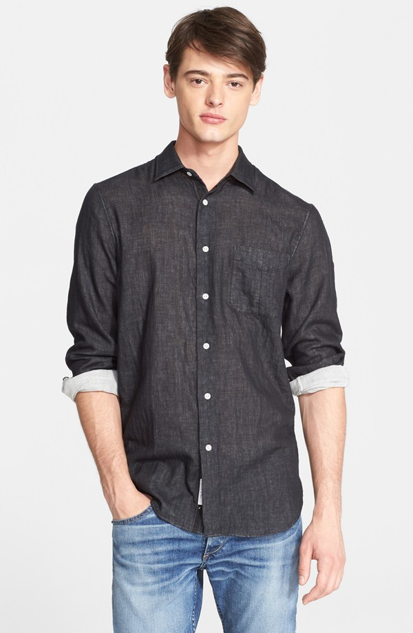 Rag & Bone Shirt Nordstrom