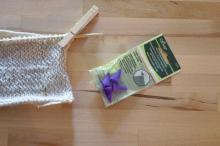 Knitting Needle-mabobs